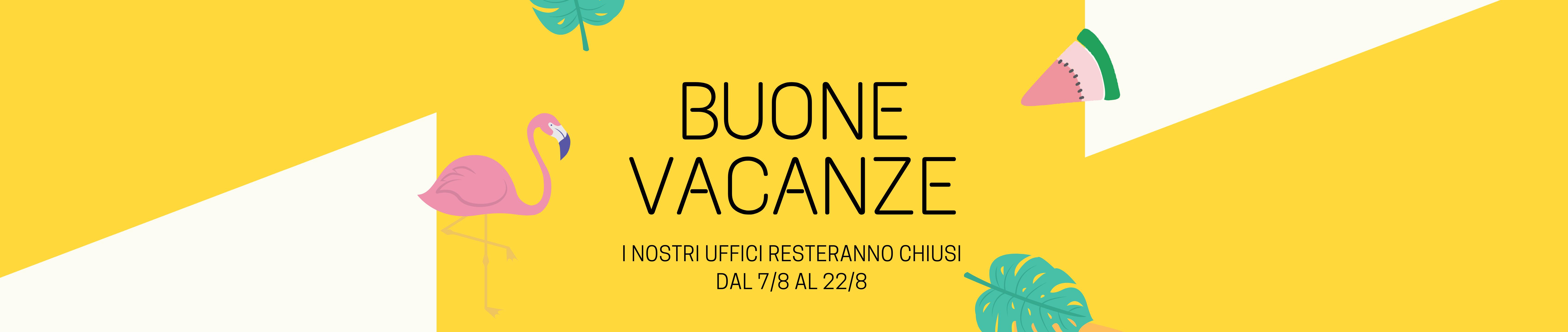 BUONE-VACANZE-6-1